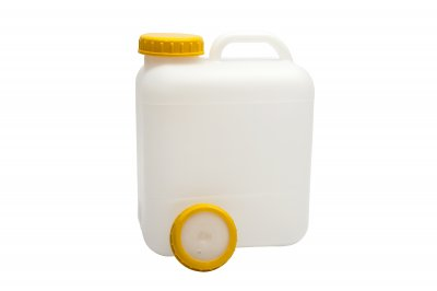 Fresh Water Container - 13L