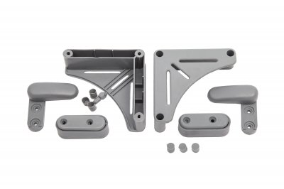 Table Storage Bracket Kit