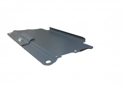 Volkswagen (VW) T5 T6 Leisure Battery Tray / Holder